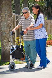 Home Care Select Cassville Wi